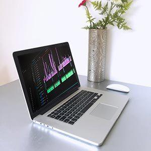 Бесплатный видеоредактор VirtualDub