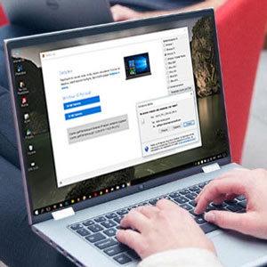 Где скачать оригинальные образы Windows и пакет Microsoft Office