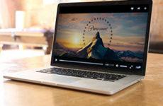 Как скачать видео с ВК без программ