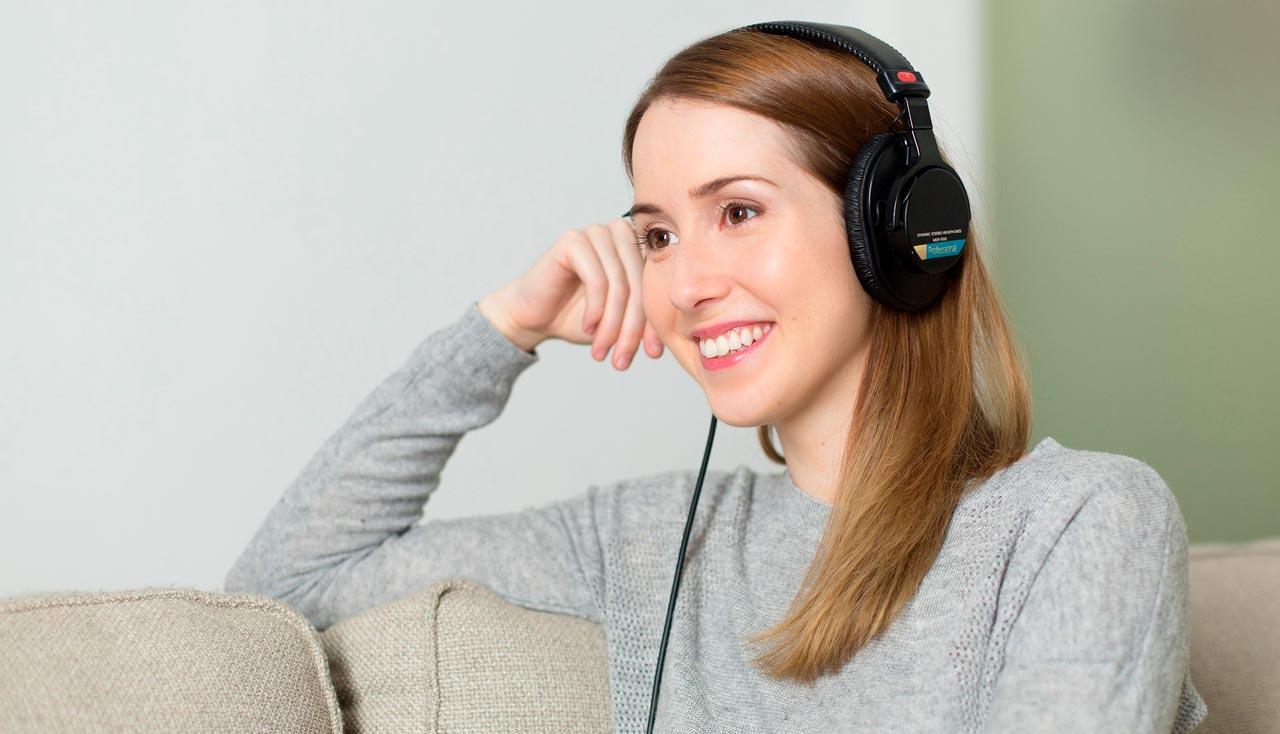 Бесплатная музыка без авторских прав