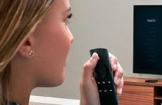 Как избавиться от помех при просмотре видео с приставкой Fire TV