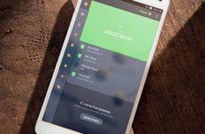 Нужен ли антивирус на Android-устройстве?