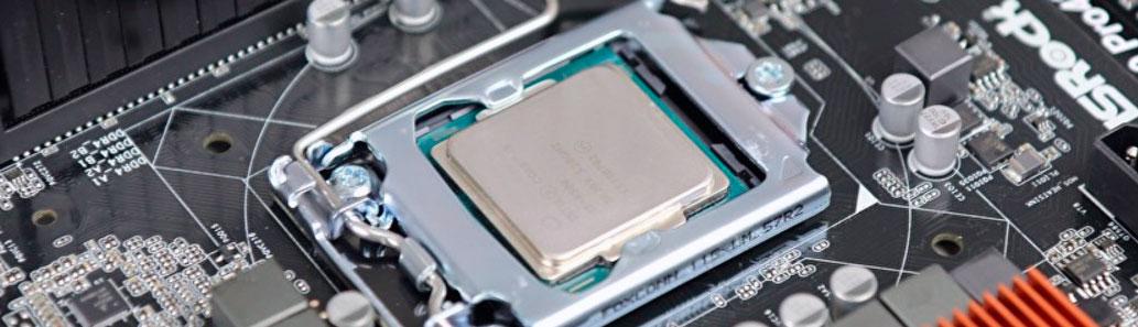 Intel 1151
