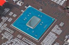 В чем различия чипсетов Intel 1151. Обзор чипсетов для платформы LGA1151