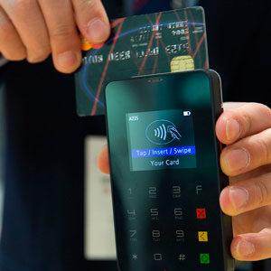 Потребительский кредит на технику и электронику. Что нужно знать?