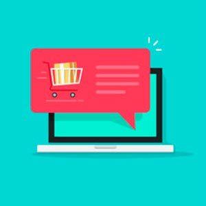 Как отключить и запретить всплывающие уведомления от сайтов в браузере