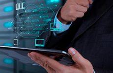 Базовые понятия сетевых технологий