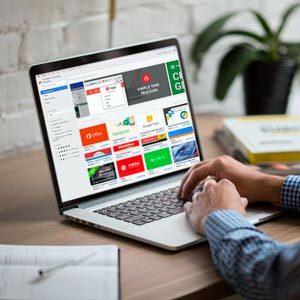 7 расширений Google Chrome, которые должен поставить каждый