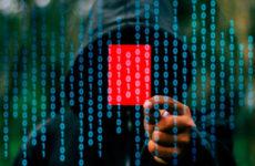 Как защититься от вируса шифровальщика Petya