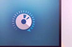 Как повысить скорость работы жесткого диска