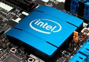 В чем различия чипсетов Intel 1151?