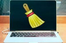 Очищаем систему от мусора и ненужных файлов