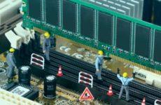 Ускоряем Windows с помощью RAM-диска