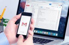 Устраняем последствия взлома аккаунта Google