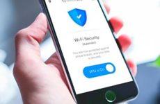 Не позволяйте красть свой Wi-Fi: советы по защите сети