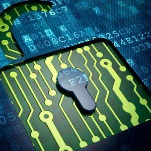 Где безопасно хранить криптовалюту