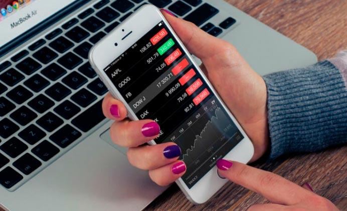 Основные правила торговли на бирже криптовалют