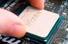 Процессоры Ryzen 2400G и 2200G. Краткий тест и обзор первых APU от AMD