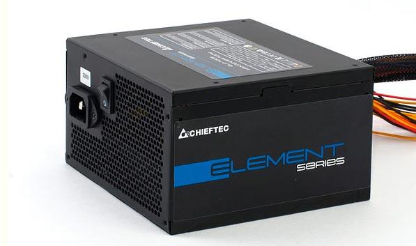 chieftec-elp-700s