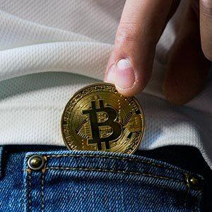 Покупка криптовалюты. Топ-4 способа