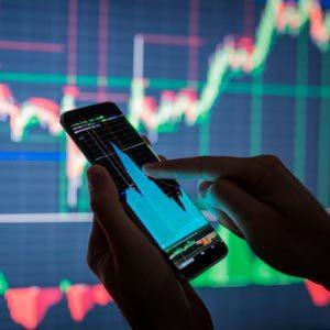 Криптовалютная биржа Binance.com