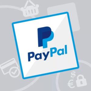 Защита покупателя при покупке товара через PayPal