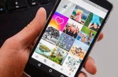 Как перекинуть фото с телефона на ноутбук