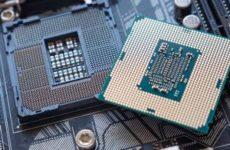 В чем различия чипсетов Intel 1151v2. Обзор чипсетов Intel Z370, H370, B360 и H310