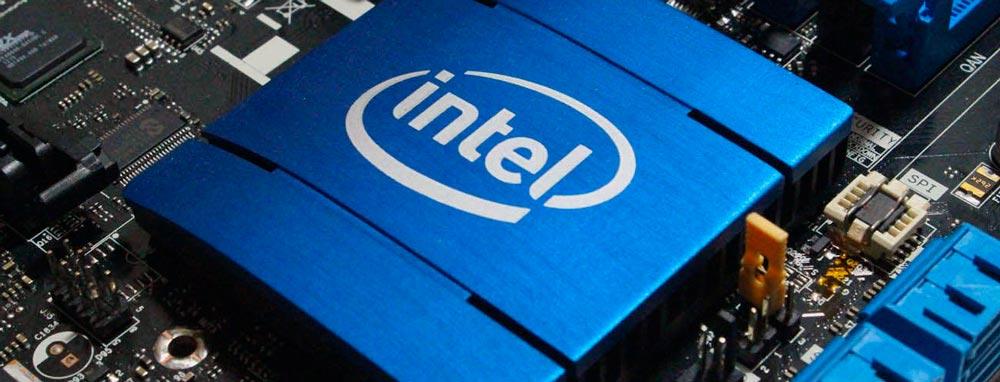 В чем различия чипсетов Intel 1151v2