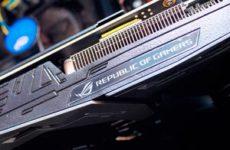 Cравнение видеокарт NVIDIA GeForce GTX 1060 против RTX 2060 в играх