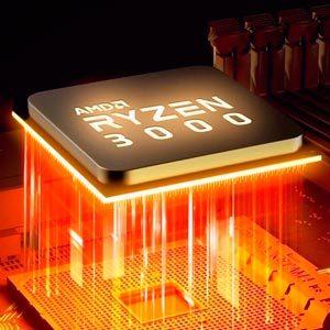 Новые Ryzen 3000. Какой процессор AMD лучше купить