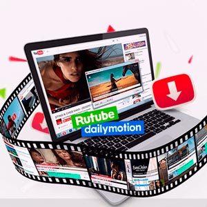 Как скачать плейлист с YouTube в один клик