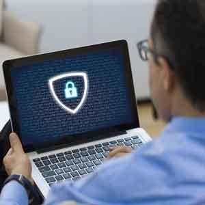 Защита данных в Сети. Безопасность транспортного уровня